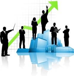 تحقیق مدیریت فرهنگی سازمان