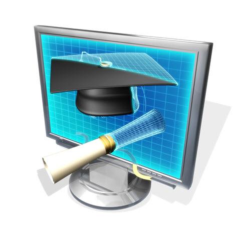 تحقیق آینده نگاری آموزش الکترونیکی در ایران