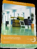 کتاب انگلیسی Business Plan Manual