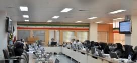 پروژه تجزیه و تحلیل سیستم عملیاتی شبکه اطلاع رسانی