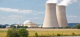 نمونه سوالات استخدامی شرکت تعمیرات و پشتیبانی نیروگاههای اتمی