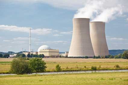 نمونه سوالات شرکت تعمیرات و پشتیبانی نیروگاههای اتمی