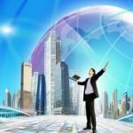 اورپوینت رابطه زنجیره دانش با نوآوری در یک شرکت صنعتی