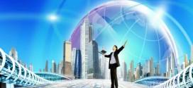 پاورپوینت رابطه زنجیره دانش با نوآوری در یک شرکت صنعتی