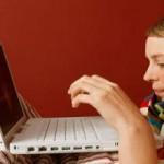 تحقیق درباره اينترنت،ارتباط الکترونيکی و فرهنگ