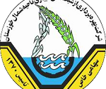 سوالات استخدامی شركتهاي بهره برداري ازشبكه هاي آبياري و زهكشي استان خوزستان