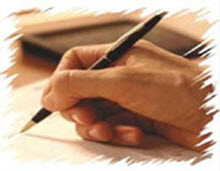 نمونه سوالات تخصصی کارشناس امور اموزش