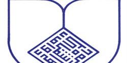 نمونه سوالات استخدامی دانشگاه علوم پزشکی اصفهان