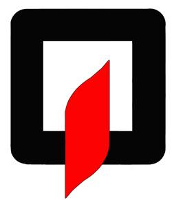 نمونه سوالات آزمون استخدامی اتش نشانی تخصصی کاردان آتش نشان