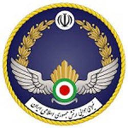 نمونه سوالات آزمون استخدامی نیروی هوایی ارتش