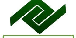 نمونه سوالات استخدامی موسسه مالی و اعتباری ثامن