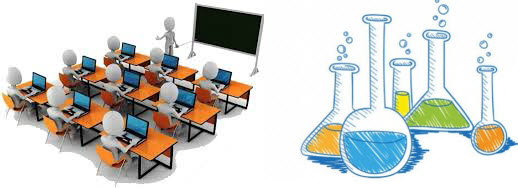 مجموعه نمونه سوالات استخدامی مرکز آموزش عالی فیروزآباد
